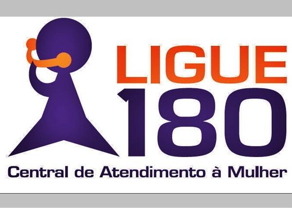ligue_180