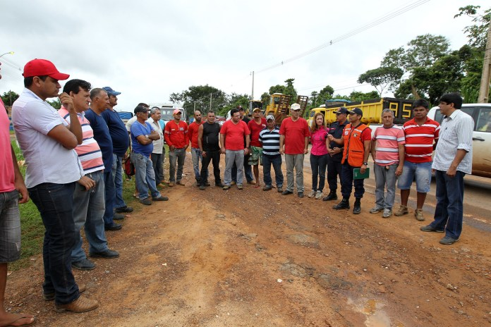 operacao_solidaria_limpesa_brasileia_28_02_2915_angela_peres-15