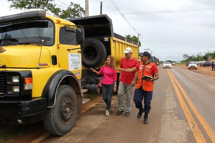 operacao_solidaria_limpesa_brasileia_28_02_2915_angela_peres-16