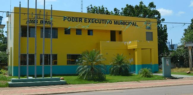 Prefeitura de Assis Brasil abre concurso simplificado com 21 vagas na saúde