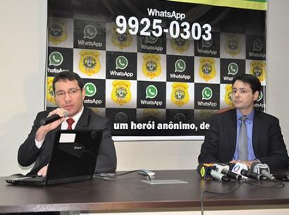 030615-policia-operacaoicaro-cleriston_410_305