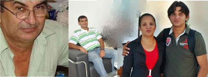 eduardo_vice_assis_brasil_adonay_melo_site
