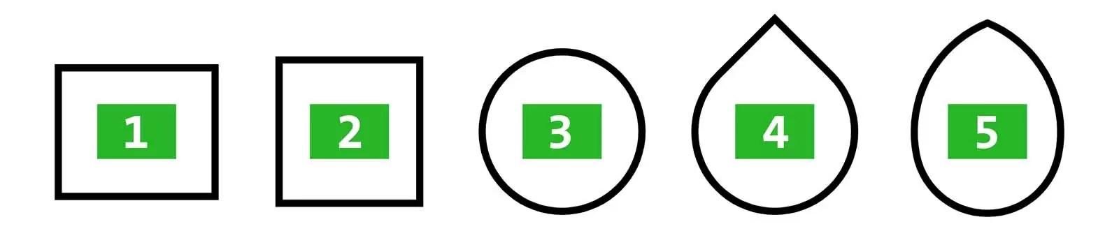 3develop beeldblog