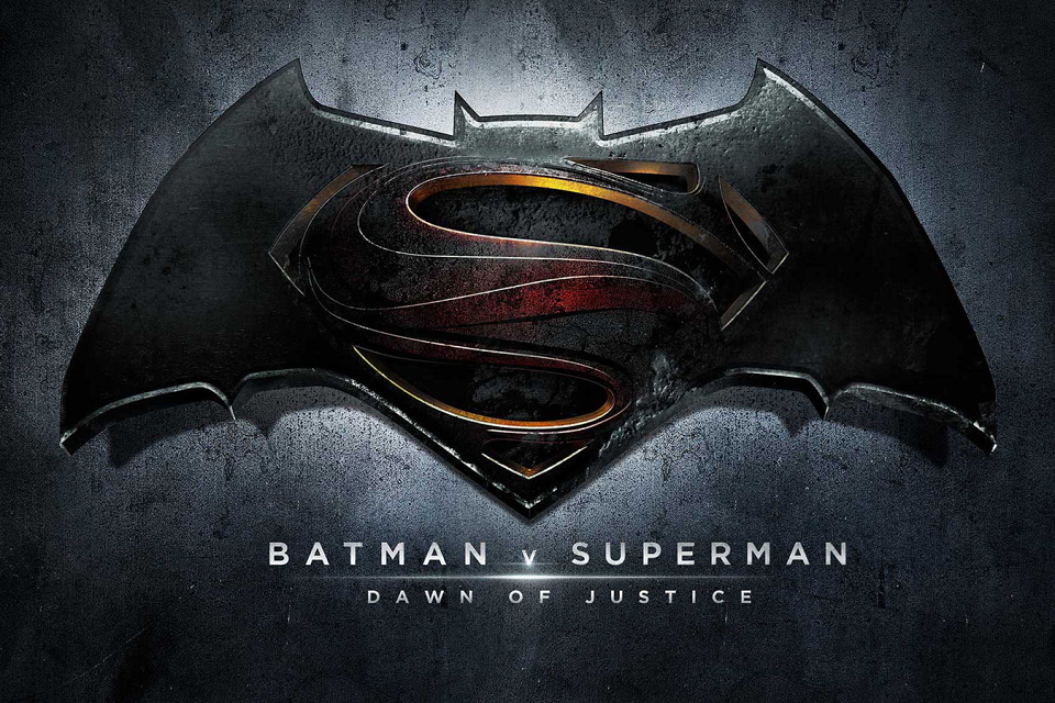 batman-vs-superman-film-logo