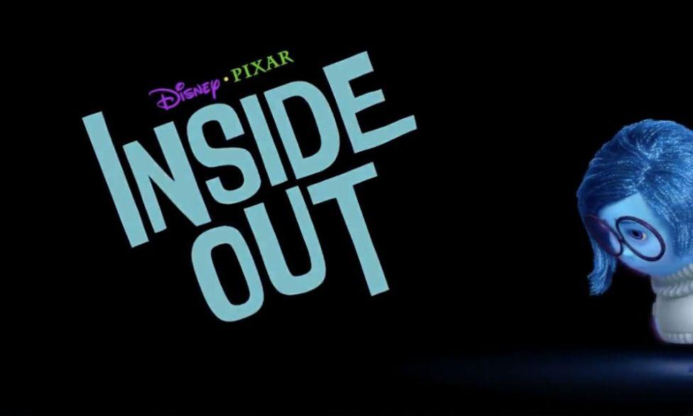 disney-pixar-inside-out-3d-erster-trailer