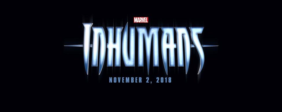 marvel-ankundigung-inhumans