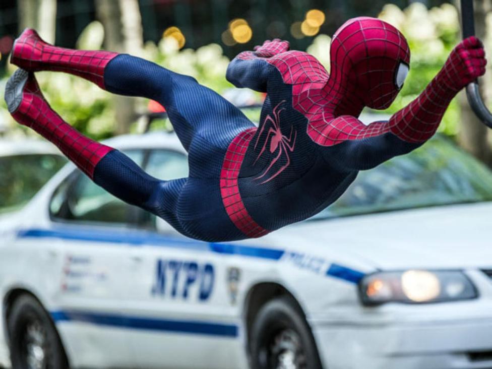 the-amazing-spider-man-2-3d-foto-21