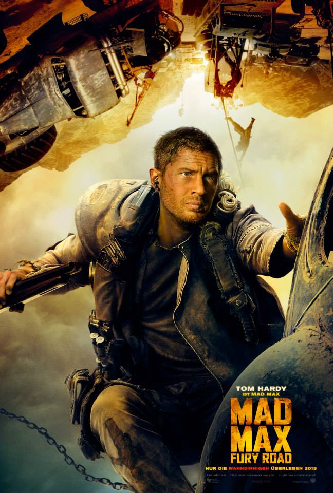 mad-max-fury-road-3d-poster-1