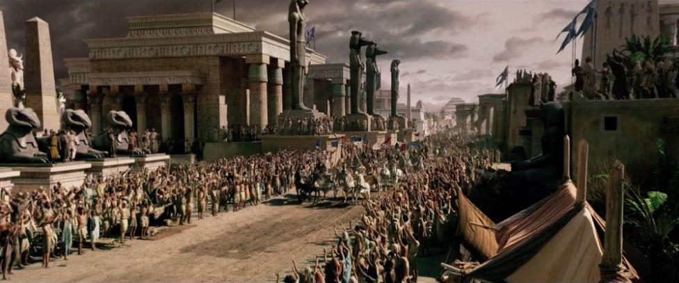exodus-goetter-und-koenige-facebook-foto