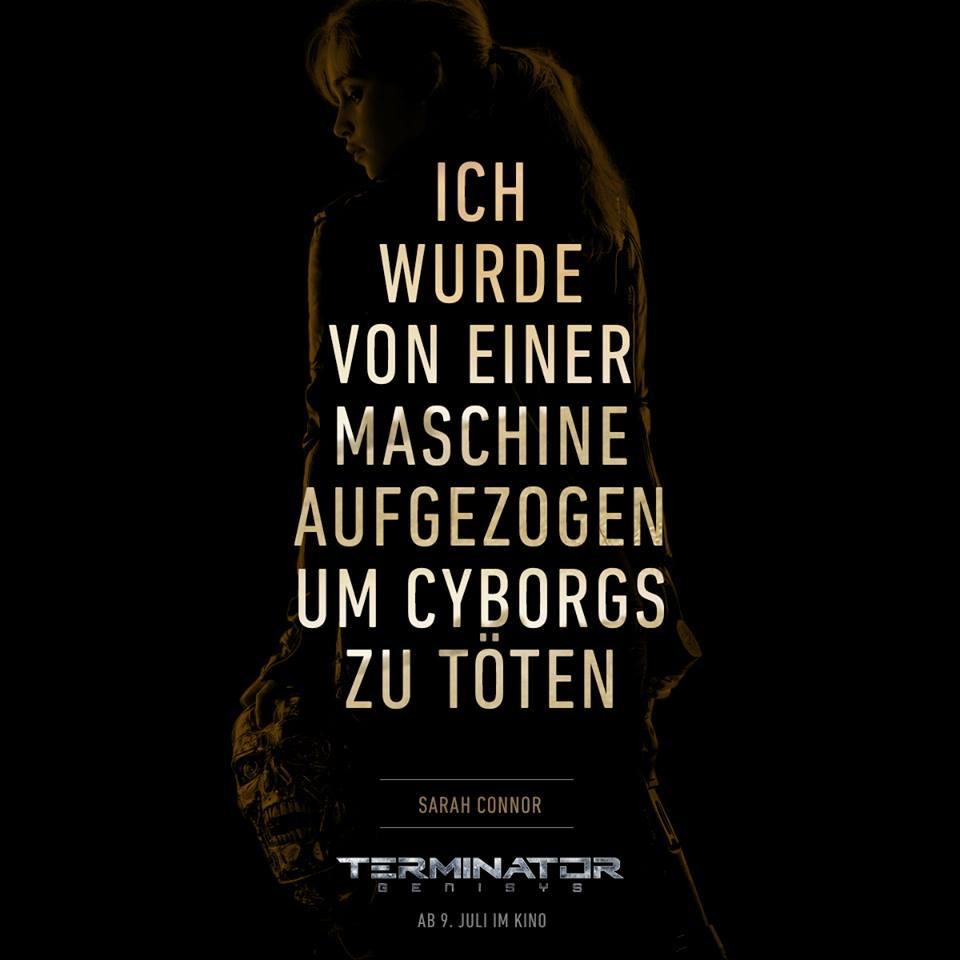 terminator-genisys-3d-sahrah-connor-ich-wurde-von-maschienen-erzogen