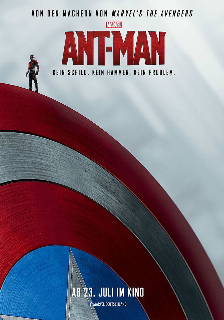 Ant-Man-3D-Deutsches-Poster-extra-gross-9-captain-america-shield