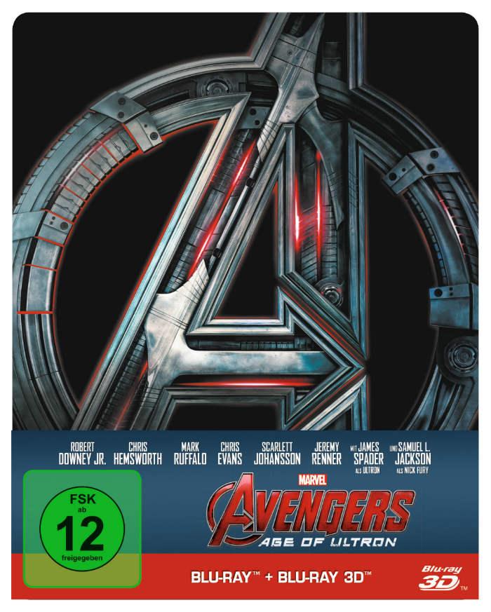 Avengers-Age-of-Ultron-3D-Blu-Ray-Steelbook