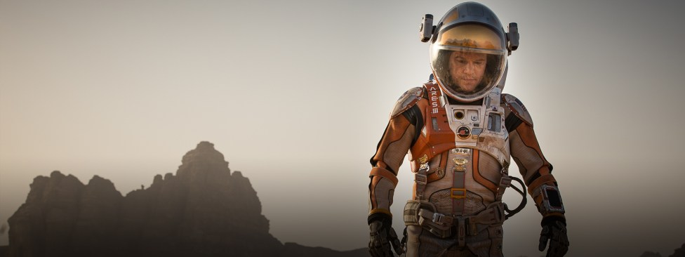 Der-Marsianer-Rettet-Mark-Watney-3D-foto1