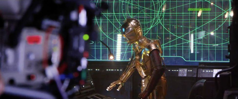 Star-Wars-Das-Erwachen-Der-Macht-3D-fotos-vom-making-of-clip-foto-7