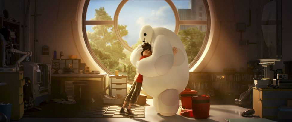 baymax-3D-test-big-hero-6-mono-foto-3