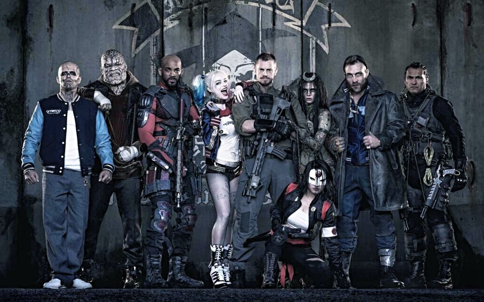 suicide-squad-3D-the-movie