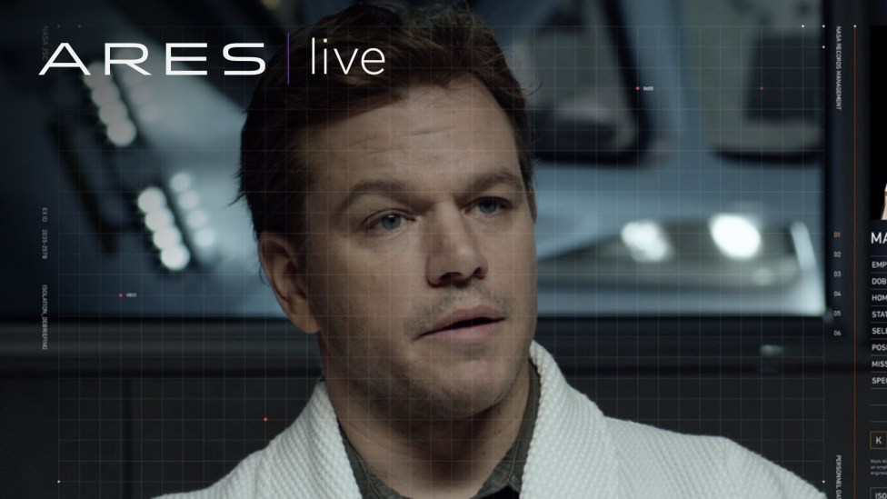 Der-Marsianer-Rettet-Mark-Whitley-3D-Matt-Damon