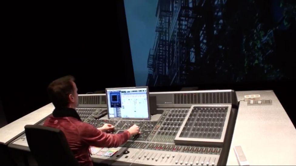 Filmakademie-Baden-Wuerttemberg-jetzt-mit-dolby-atmos-tonstudio