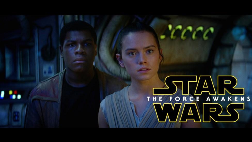 star-wars-das-erwachen-der-macht-3d