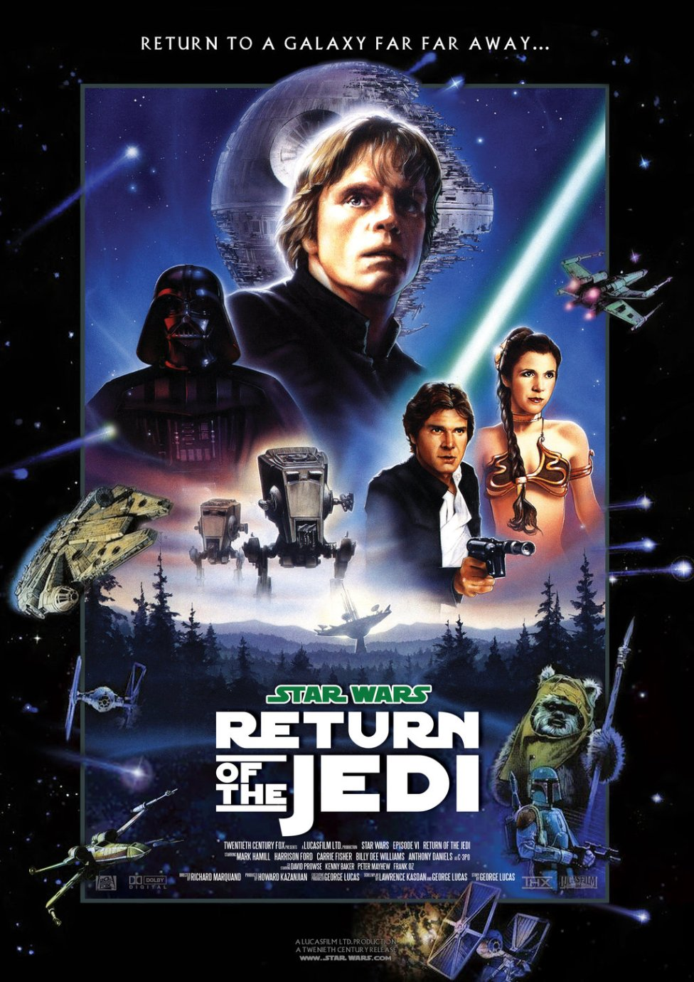 star-wars-return-of-the-jedi