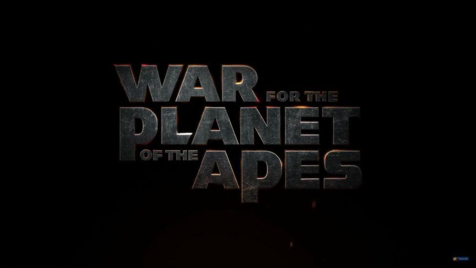 Krieg-fuer-den-Planet-der-Affen-3D