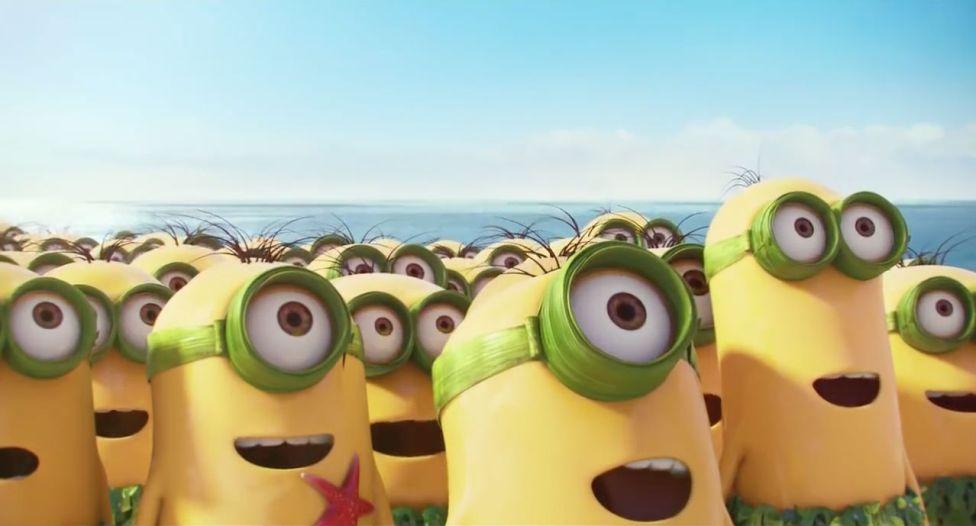 Minions-3D-Der-Film-3dbluray-test-1