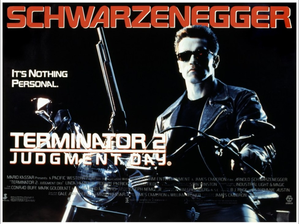 terminator-2-judgement-day-poster