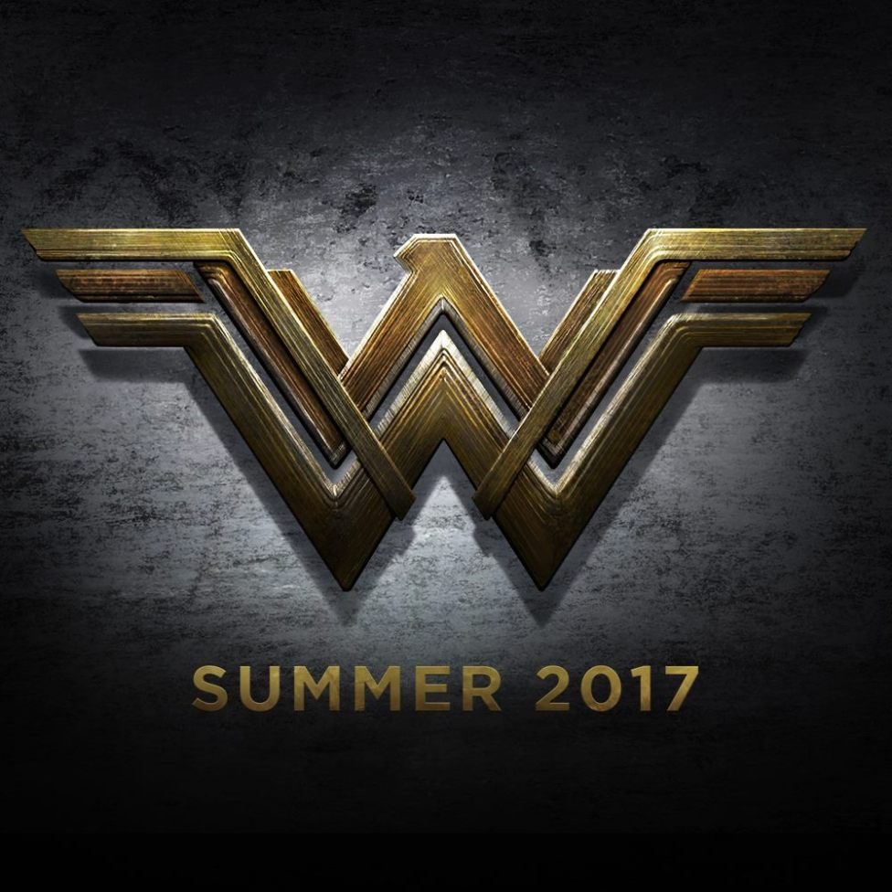 Wonder-Woman-Der-Film-3D-wwlogo