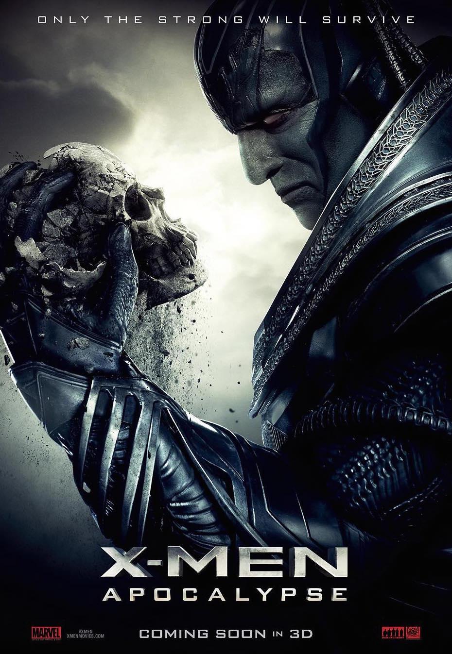 X-MEN-APOCALYPSE-3D-poster