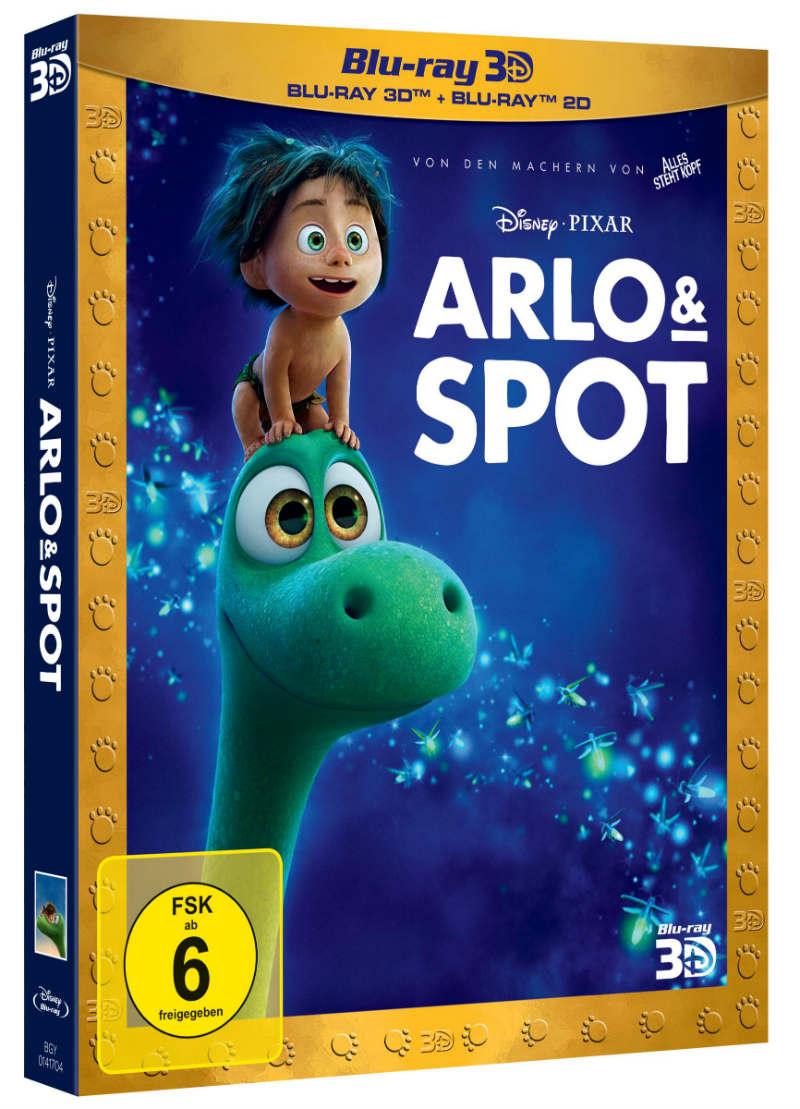 Arlo_und_Spot_3BD_cover-2