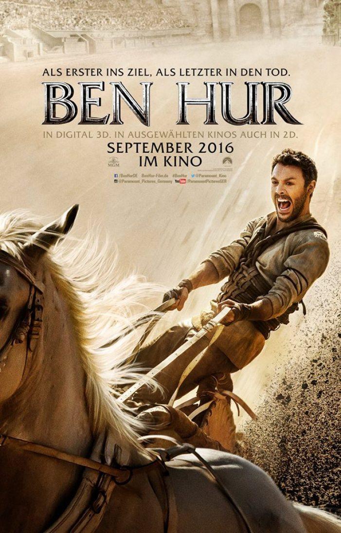 Ben-Hur-3D-deutsches-Kinoposter