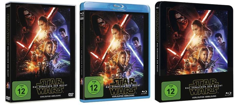 Star-Wars-Das-Erwachen-der-Macht-3D-dvd-und-blu-ray-und-steelbook