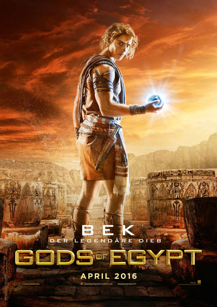 Gods-of-Egypt-3D-GO_5111_Character Arts_297x420