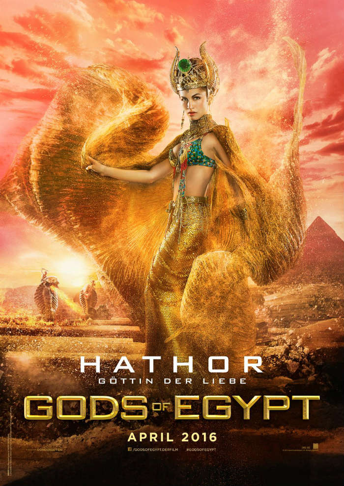 Gods-of-Egypt-3D-GO_5111_Character Arts_297x4202