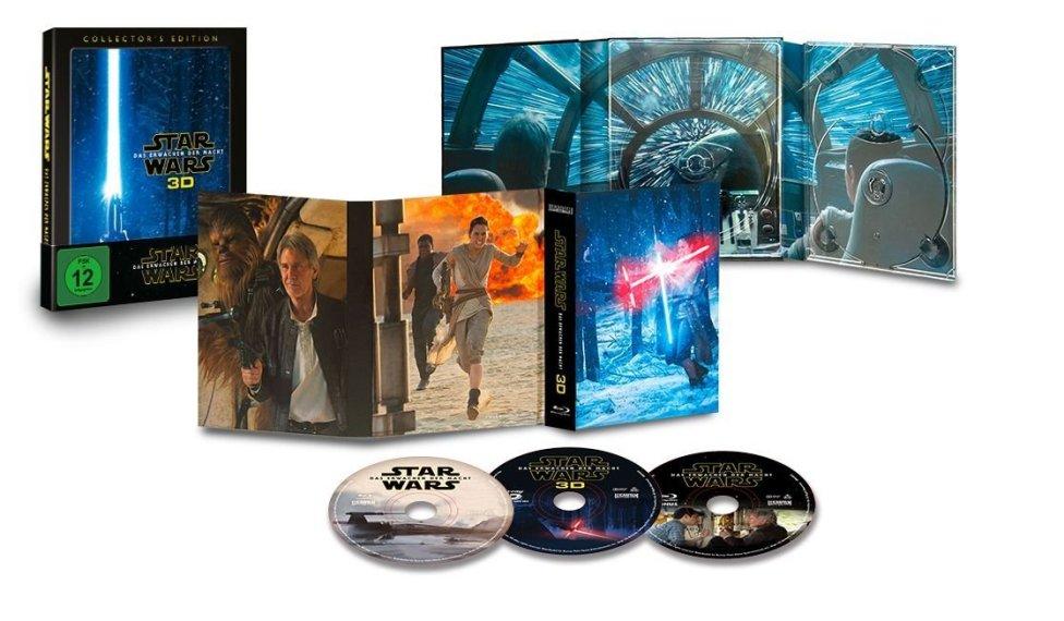 Star-Wars-Das-Erwachen-der-Macht-3D-Blu-Ray-Collectors-Edition-Deutschland-foto-2