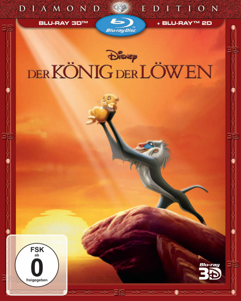 Der_Koenig_der_Loewen_2016_Diamond_Edition_3D-blu-ray-cover-2