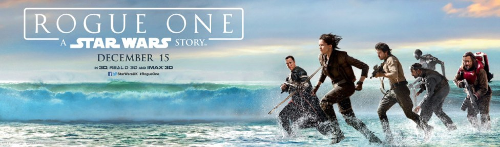 Rogue-One-A-Star-Wars-Story-3D-banner-2