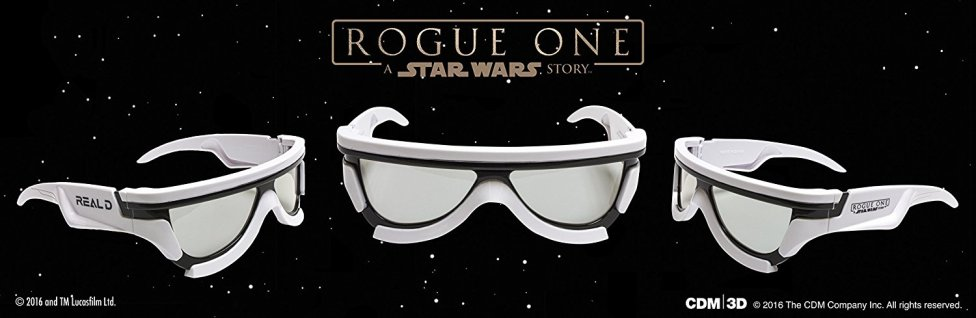star-wars-rogue-one-3d-brillen-online-kaufe-2