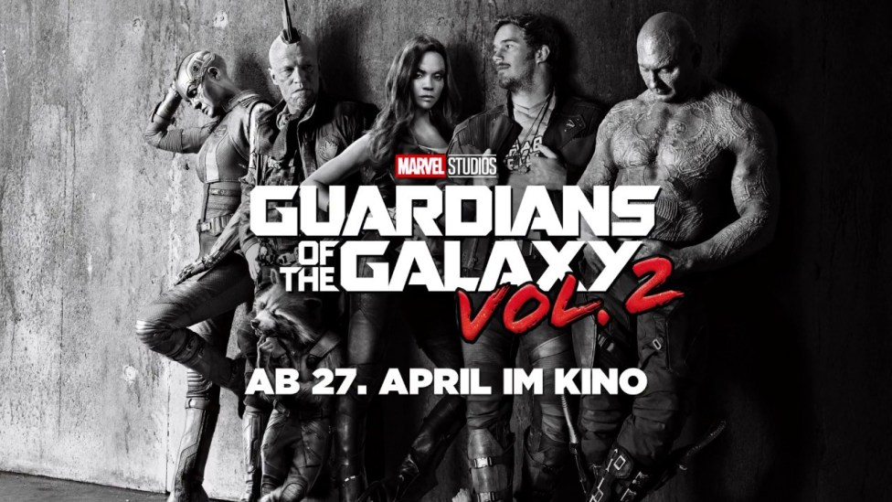 guardians-of-the-galaxy-vol2-3d-trailer