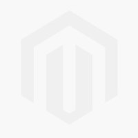 3D Arper Juno chair   High quality 3D models