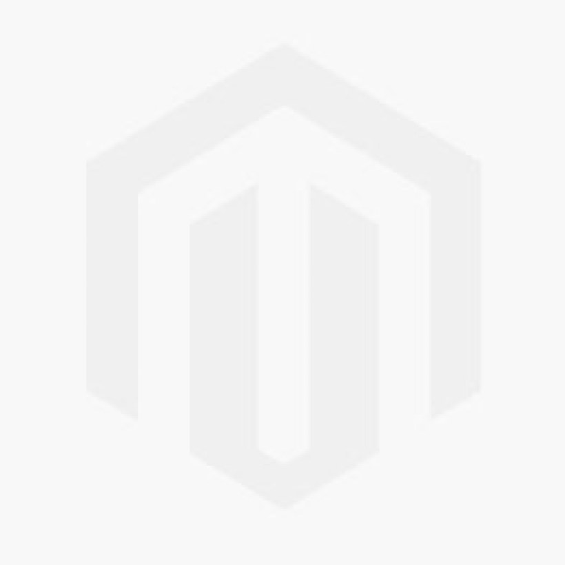 Hay Mags Sofa Review