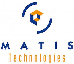 logo-Matis-Techno