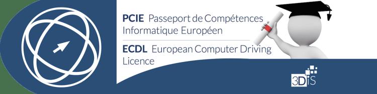 PCIE_diplome