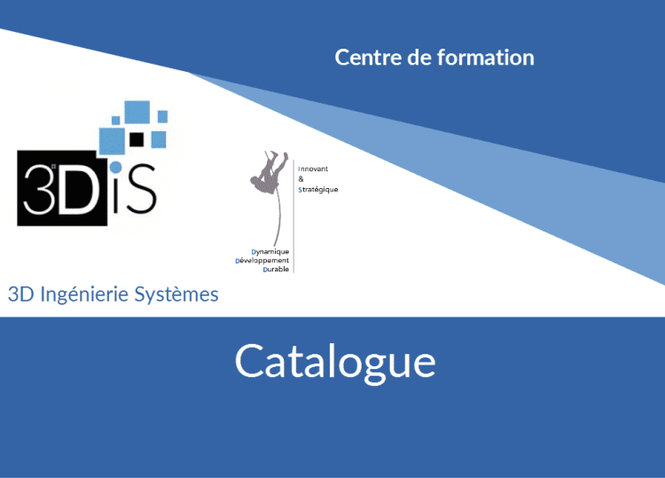 carrousel-pages-catalogue-formation