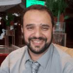 rencontre avec MarocainsPartout.com