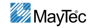 logo_maytec