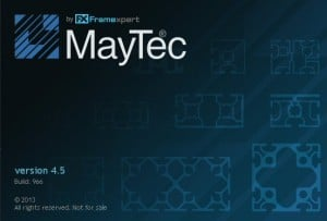 MAYCAD-300x203