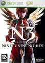 Juego N3 Ninety-Nine Nights gratis
