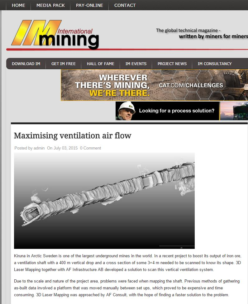 international-mining-news-ventilation