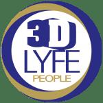 3DLYFE-PEOPLE-220114